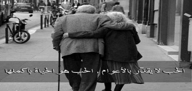 قصص حب حزينة تبكى الحجر حدثت بالفعل مؤلمة لا يفوتكم