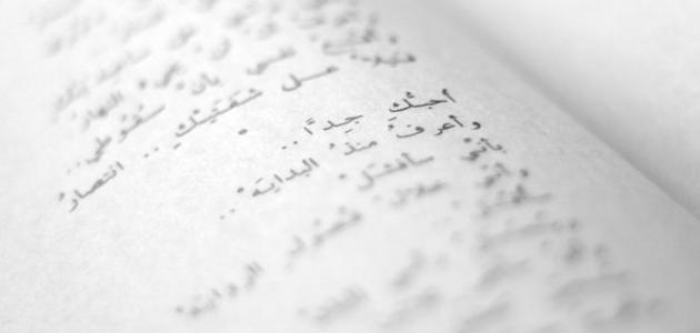 احلى كلام فى الحب رسائل عشق و غزل قمة الرومانسية