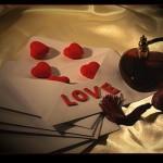 شعر عن الحب 2016 قمة الرومانسية و العشق مميز جداً