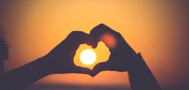 اجمل قصيدة حب فى منتهى الرومانسية و الروعة اقرأها لن تندم