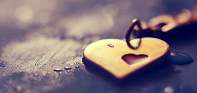 اجمل كلام غزل و عشق للعشاق روعة لا يفوتكم