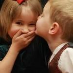 كلام فى الحب و الغرام عبارات جميلة مؤثرة لا تفوتكم
