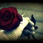 رسائل شوق للحبيب اجمل معانى الغرام رومانسية ولا اروع