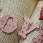 رسائل شوق وحنين للزوج رائعة بجد جامدة من هنا