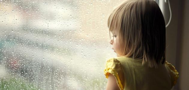 شعر حب حزين ومؤثر جدا عن وجع الفراق بعد العشق