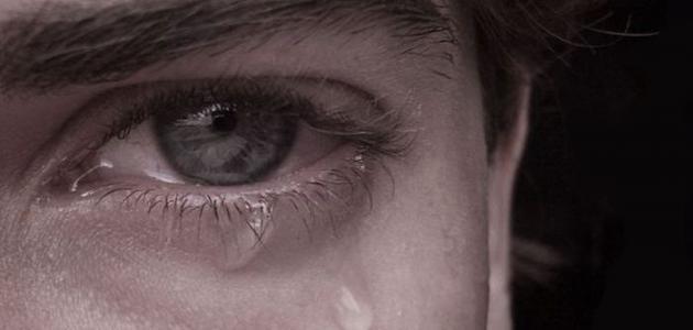 شعر حزين جدا ومؤثر روعة ادخل مش هتندم لا يفوتك