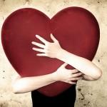 أجمل شعر حب يلهب قلوب العاشقين لنزار قبانى