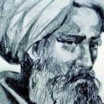 حل من هو العالم العربي الذي أسس مكتبة على حسابه الخاص سميت خزانة الحكمة