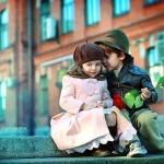 حالات واتس اب روعة صور وكلمات جديدة حزينة ورومانسية