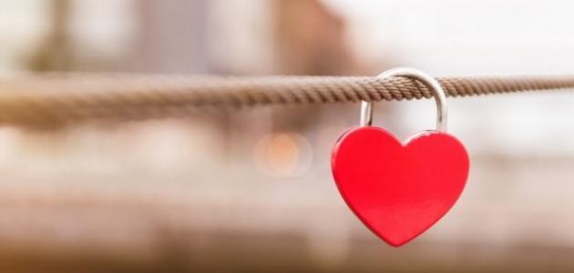 خواطر حب رومانسية عشق وحنين أجمل عبارات قيلت فى الحب