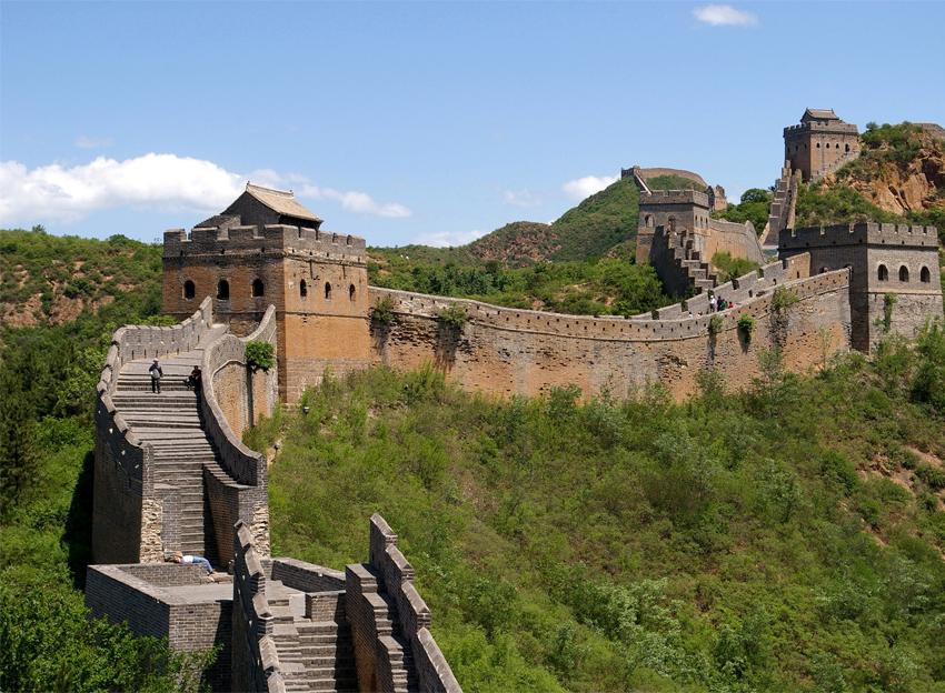 من هو القائد المسلم الذي فتح الصين؟ قصة فاتح بلاد الصين تمت الأجابة