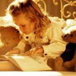 قصص قبل النوم للأطفال جميلة جداً – قصة السندباد البرى