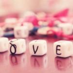 خواطر في الحب رومانسية للعشاق جامدة جدا
