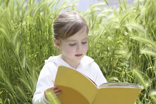 معلومات عامة للاطفال بسيطة ومفيدة جداً لا تحرم طفلك منها
