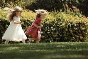 كلام جميل عن الاصدقاء اجمل المقولات الرائعة عن الصداقة الحقيقية