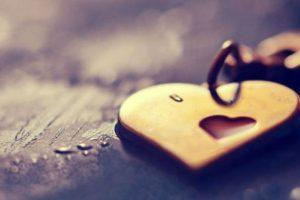 كلمات الحب والغرام الرومانسية اروع كلمات قرأتها عن الحب