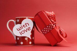 رسائل رومانسية مضحكة جداً اجمل المقالب والقفشات في مسجات قصيرة