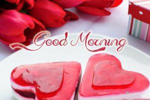 رسائل رومانسية صباحية جميلة للحبيب احلي صباح