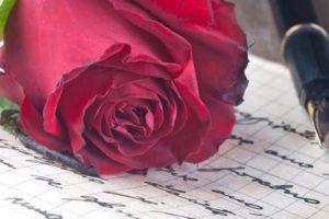 اشعار رومانسية جميلة جداً ومؤثرة وعبارات حب قصيرة متنوعة