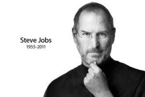 قصص نجاح المشاهير حققوا نجاح بعد سنوات من الفشل