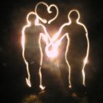 قصص حب مؤثرة ونهايتها حزينة جداً قصة ممدوح وسهي من أروع قصص الحب