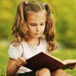 قصص اطفال قصيرة قصة الحصان الذكي مفيدة ومسلية جداً لجميع الأعمار