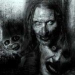 قصص جن تو قيمرز ملوك الجن واهوال رهيبة من عالم الجن والشياطين