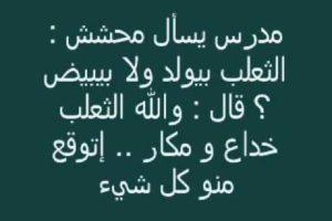 نكت مغربية خاسرة ديال لحوا كتقتل بالضحك يلاه دخول دغيا