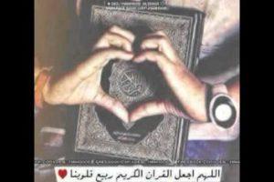 قصص واقعية قصيرة مؤثرة جداً عن حسن الخاتمة وشاب يقرأ القرآن وهو يحتضر
