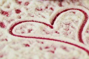 كلام في الحب والغرام جديد ورومانسي أوي خواطر حب وشوق جامدة جداً