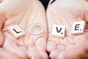 رسائل حب للزوج المسافر اجمل كلمات الحب والحنين والاشتياق للزوج