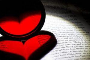 كلمات تعبر عن الحب والغرام والعشق والاشتياق بشكل راقي وروعه بجد