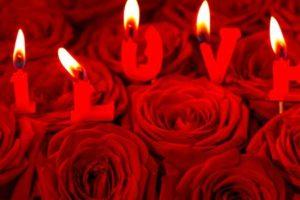 كلام عن الحب والرومانسية وعبارات عشق وغزل في الصميم لا تقاوم