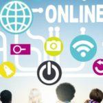 معلومات عن الانترنت ابحاث علمية رائعة و موسوعة هل تعلم عن الانترنت روعه بجد