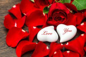 مسجات حب وشوق رومانسية للحبيب المسافر احلي رسائل حب لا تقاوم