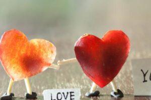 كلام رومانسي احلي كلام حب جامد جداً للحبيب والزوج روعه