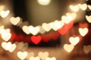 كلام غزل للزوج وعبارات رومانسية جداً تعبر عن الحب والتقدير والاخلاص