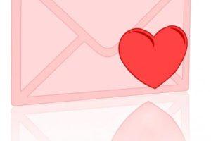 مسجات حب رومانسية للهاتف والواتس آب احلي رسائل الحب والغرام القصيرة 2017