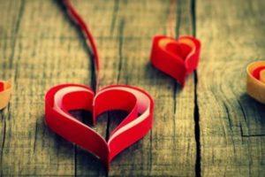 كلام غرام اجمل كلمات قرأتها في حياتي عن الحب والعشق والرومانسية 2017