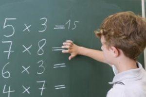 معلومات عن الرياضيات ممتعة وشيقة جداً لم تكن تعرفها علي الرغم من أهميتها