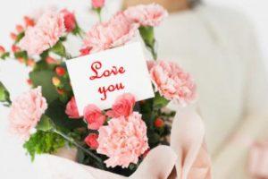 رسائل مدح واعتزاز وشكر اجمل مسجات مدح متنوعة للأحبة والأصدقاء والأهل