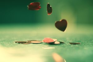 اشعار حب وغرام جميلة جداً كلمتها رقيقة وجذابة وراقية جداً من اجمل ما قرأت