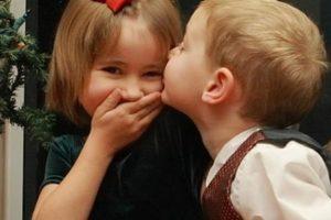 كلام رومانسى من القلب جميل جداً وكله احساس ومشاعر راقية جداً