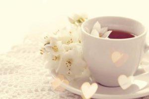 رسائل صباحية صباح الخير لحبيبتي احلي المسجات الرومانسية في الصباح 2017