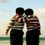 اجمل كلام عن الصداقة عبارات وخواطر واقتباسات رائعة عن الصديق الحقيقي