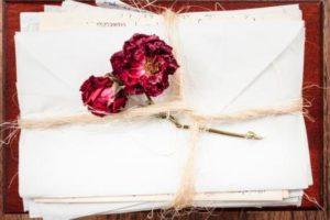 رسائل حب قصيرة رومانسية جداً تزيد الحب والغرام والاشتياق بين الاحباب