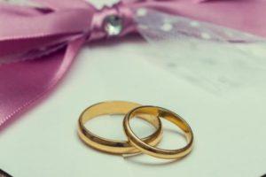 رسائل حب واشتياق للاحبة والازواج كلمات راقية وجميلة
