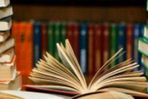 مركز المعلومات أكبر موسوعة معلومات ثقافية متنوعة غريبة أغرب من الخيال