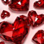 معلومات عن الحب 20 حقيقة علمية عن الحب رائعة فعلاً اكتشفها بنفسك الآن