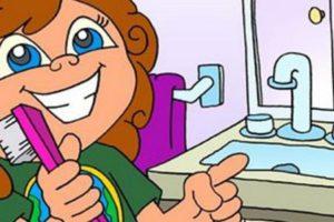 هل تعلم عن النظافة والصحة والوقاية من الامراض معلومات قيمة لك ولأطفالك